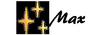 max【お得な通販情報】